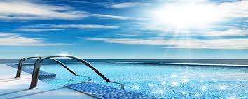 Bonita Springs Pool Service, Pool Services Fort Myers, Naples Pool Service