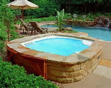 Pool Service, Naples, Bonita Springs, Estero, Fort Myers Florida