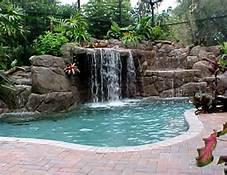 Pool Service Naples, Bonita Springs, Estero and Fort Mxyers Florida