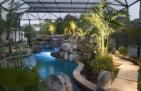 Naples Pool Service/NaplesPool Repairs