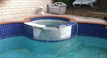 Spa Repairs, Pool Service, Naples, Bonita Springs, Estero and Fort Myers Florida